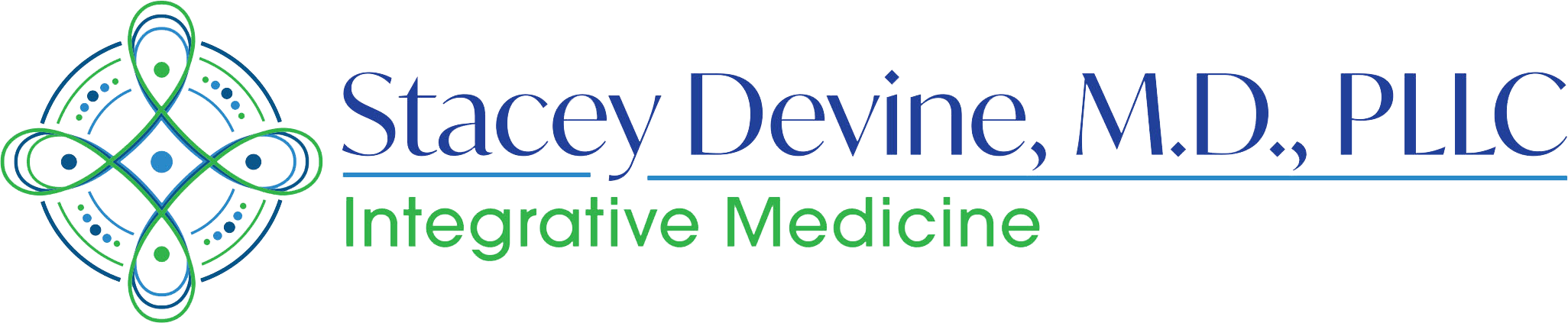 Stacey Devine, M.D., PLLC